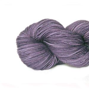 Lavender Semi Solid