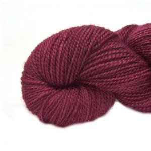 Yan Sock - Mulberry