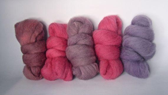 Masham fibre bundles