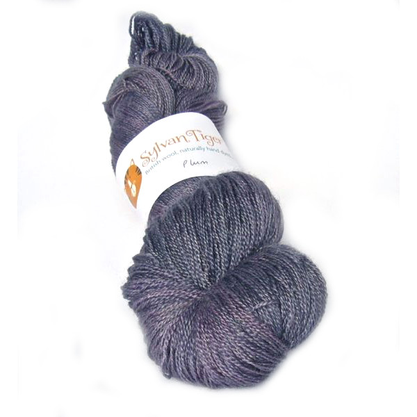 Tyan Lace - Plumlicious